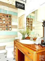 sherwin williams bathroom cabinet paint colors bathroom cabinet paint colors paint colors for a bathroom to go with