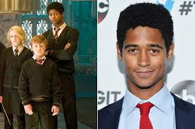 the cast of u0027harry potter u0027 where are they now new york post