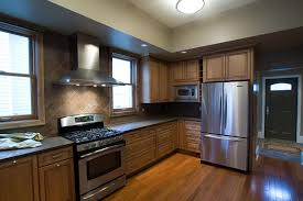 martha stewart decorating above kitchen cabinets ideas for