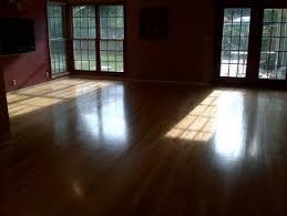 indiana floor specialists llc hardwood floors installed