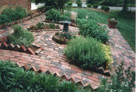 lisa earthgirl u2013 gardening tips and helpful advice herb gardening