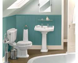 home decor pedestal sinks for small bathrooms small bathroom