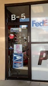 Best Home Shredder by Best Shredding Services Near El Paso 79924
