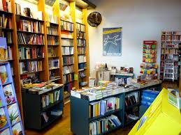 libreria giuridica torino maurizio dalla gassa archive winvaria gestionale librerie page 38