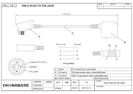 adsl dsl rj11 fiber optic cable fiber cable germany telephone