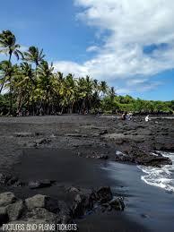 a big island road trip paradise found pictures u0026 plane tickets