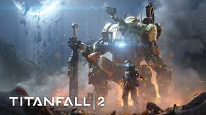 titanfall 2 will be running on xbox one x in 4k resolution at 60 fps