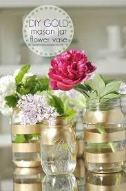 jar flower centerpieces 10 ways to arrange jar flowers tip junkie