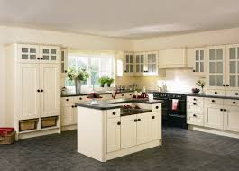 kitchen furniture gallery classic kitchen furniture the great kitchen investment home