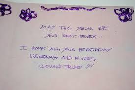 birthday card messages best best friend birthday card messages alanarasbach