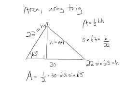 symbols trig triangle trig triangles worksheet u201a trig triangle