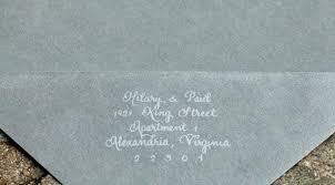 wedding invitations return address return address for wedding invitations for wedding