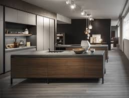 Modern Interior Design Kitchen 23 Best Varenna Trail Images On Pinterest Trail Kitchen