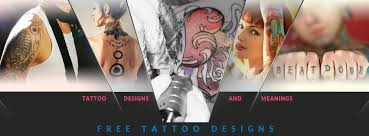 free tattoo designs org home facebook