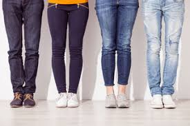 what does casual dress really mean today psychology today