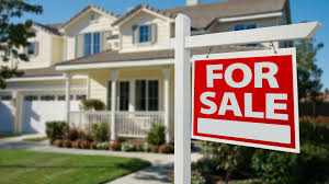 tips for selling your house realty seller tips river city realty