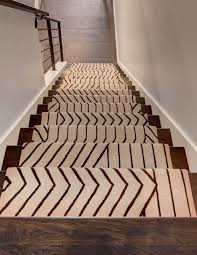 Zig Zag Runner Rug 52 Best Rugs Images On Pinterest Area Rugs Contemporary Rugs