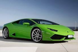 car sales lamborghini lamborghini us car sales figures