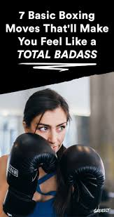 Best Resume In Boxing by Best 25 Boxing Basics Ideas Only On Pinterest Punching Bag