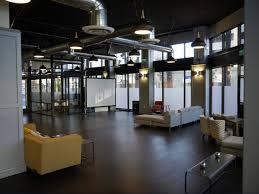 party venues in los angeles wework event venue in los angeles ca eventup party