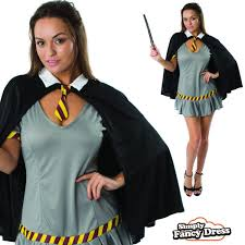 wanda halloween costume ladies wizard wanda fancy dress book week costume ebay