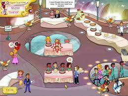 online wedding planner online play wedding planner the wedding specialiststhe