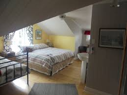 la chambre savoie la chambre savoie inspirant chambre monet hyper cosy de la chambre