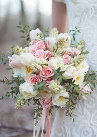 bridal bouquet ideas 25 swoon worthy summer wedding bouquets bridal bouquets