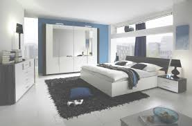 chambre coucher adulte idee chambre a coucher adulte avec chambre coucher adulte moderne