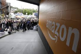 black friday amazon deals 2014 amazon future group come together to sell online