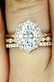 10 year anniversary ring 10 year wedding anniversary rings b 10 year wedding anniversary