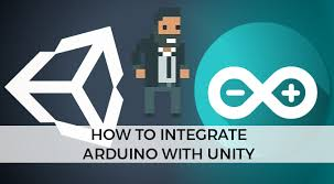 unity xl tutorial how to integrate arduino with unity alan zucconi
