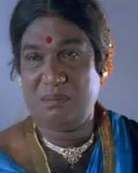 Tamil Memes - create goundamani meme fbtamilan com facebook tamil photo