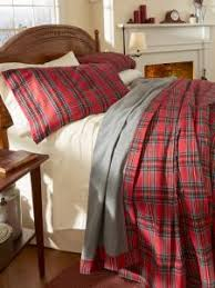 flannel bedding all cotton flannel sheets and blankets
