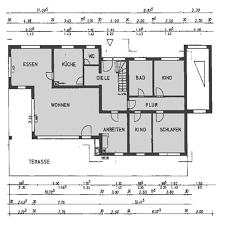 berechnung geschossfläche wohnflächen korrekt berechnen bonusmieter