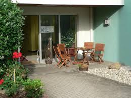 Wetter Bad Bergzabern Apartment Luisa Bad Bergzabern Informationen Und Buchungen