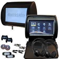 nissan armada dvd player headrest dvd player reviews and buying guide