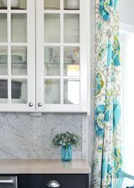 Green Checkered Curtains Cozy Green And White Kitchen Curtains U2013 Muarju