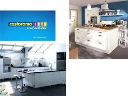 devis cuisine castorama cuisine equipee complete castorama cuisines castorama devis cuisine