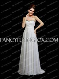 tight wedding dresses maternity wedding dresses archives beautiful wedding dresses