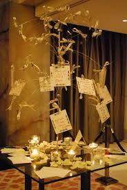 wedding wishes tree 4 ideas for wedding wishes arabia weddings