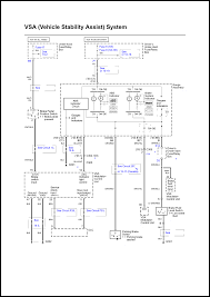 3 way switch wiring diagram with dimmer in gi1dc single 1