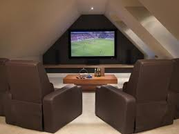 Extra Rooms In House The 25 Best Home Cinema Room Ideas On Pinterest Movie Rooms