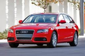 audi r4 2012 used 2012 audi a4 for sale pricing features edmunds