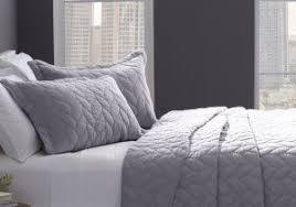 taft furniture bedroom sets bedroom furniture albany ny lesmurs info