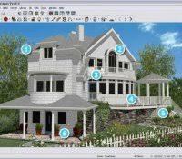 siding visualizer app exterior house design lowes free online