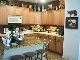 ideas to decorate a kitchen fall kitchen decorating ideas pink kitchen decorating ideas