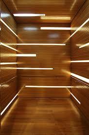 Car Interior Lighting Ideas Led Strip Lights Car Interior Pour Quanta Lighting
