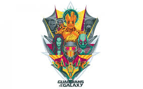 wallpaper galaxy marvel guardians of the galaxy wallpaper and background image 1680x1050
