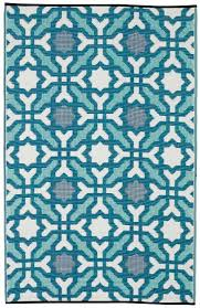 49 best outdoor rugs images on pinterest habitats indoor